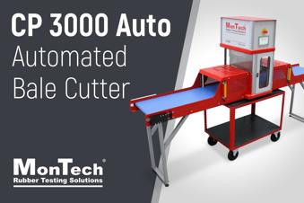 CP-3000-Auto_01