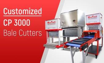 Customized-CP-3000-Bale-Cutters