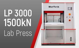 LP-3000-1500kN