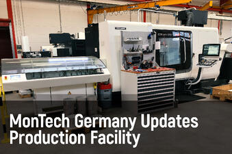 MonTech-Germany-Updates-Production-Facility
